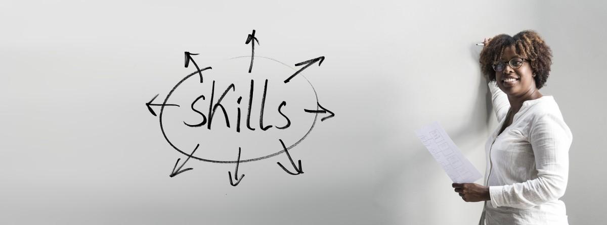 brilliant-job-interview-tips