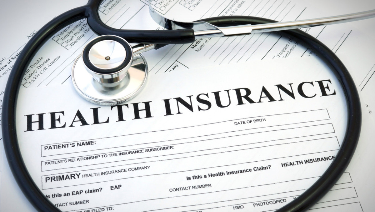 IRA withdrawals due to health insurance and medical expenses may be exempt from the 10% penalty.