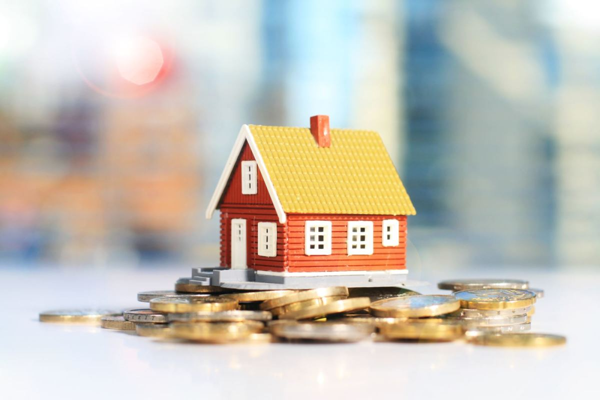 Withdrawing money (up to $10,000) from an IRA for your first home purchase may also be exempt.