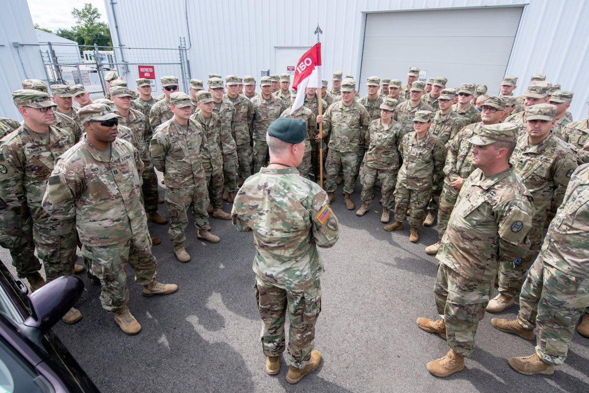 Military and national guard members called to active duty may also be exempt from the penalty.