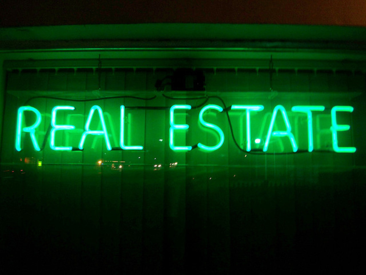 residential-and-commercial-real-estate-investing-101