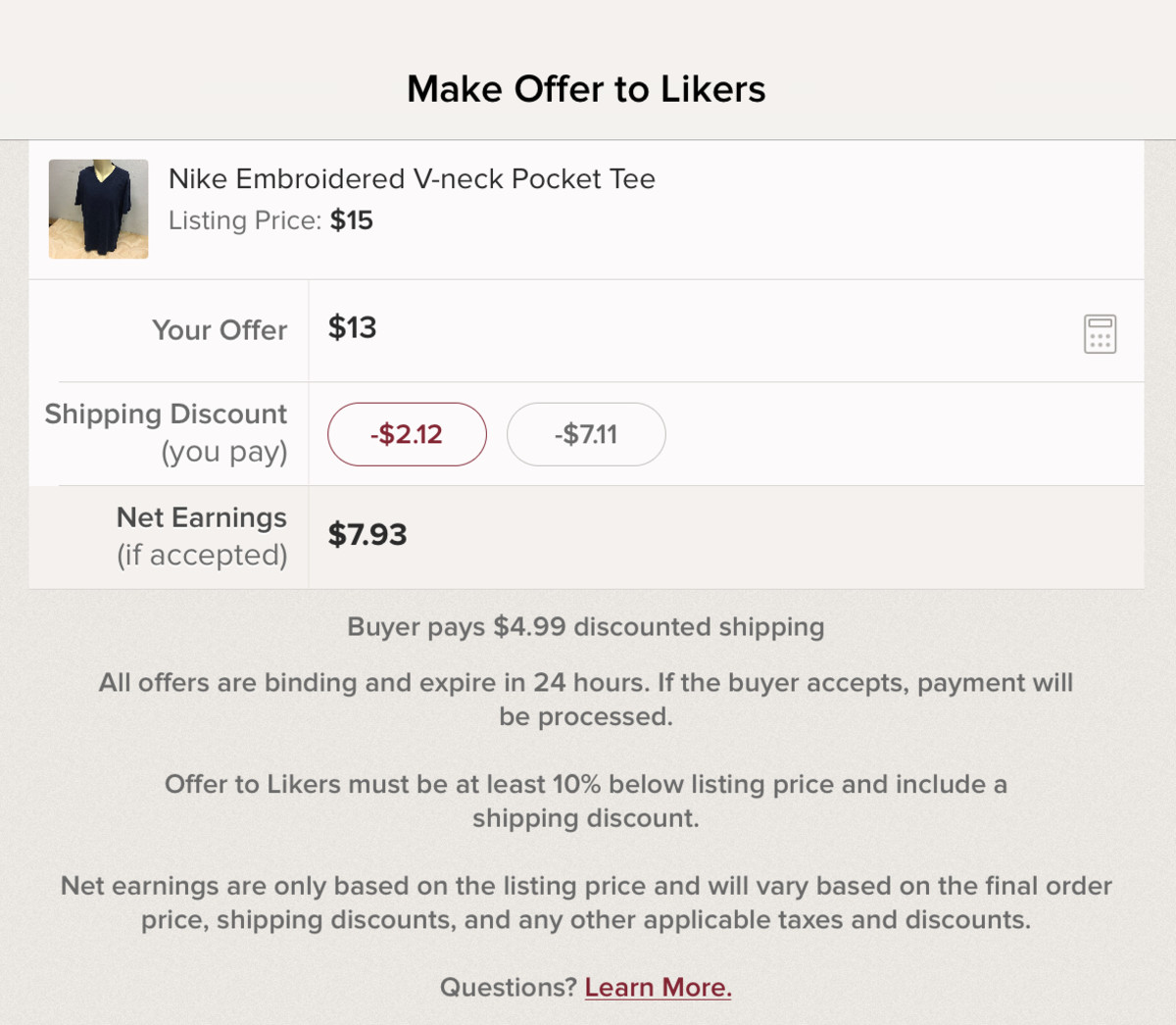 a-newbies-guide-to-selling-on-poshmark