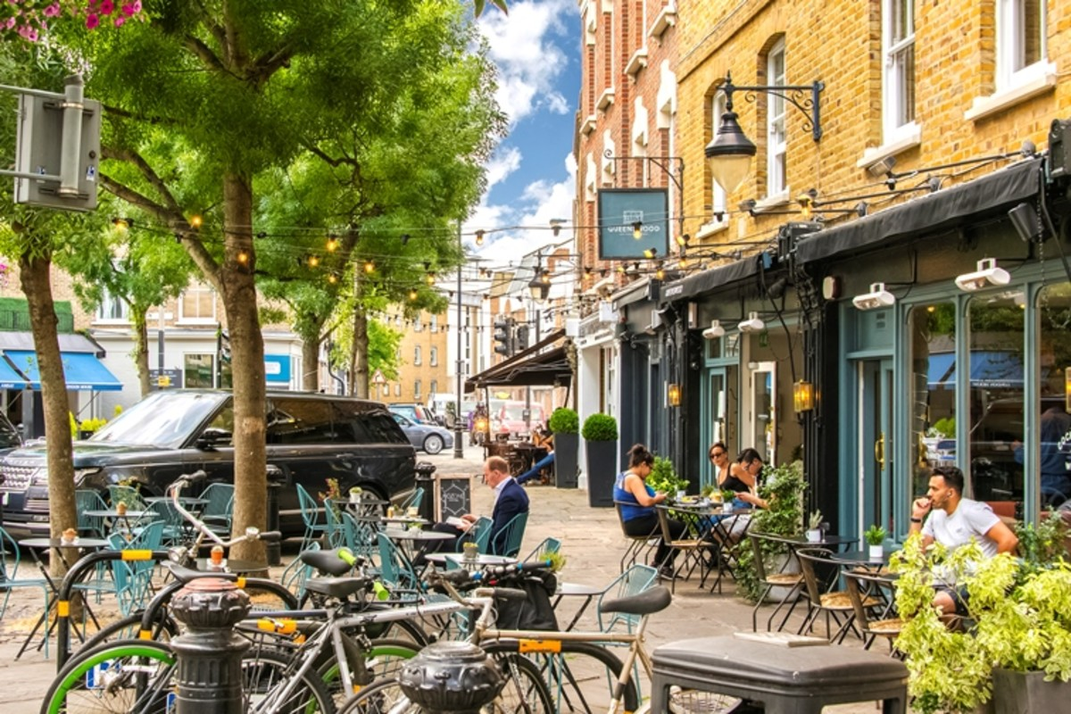 the-best-areas-to-live-in-london