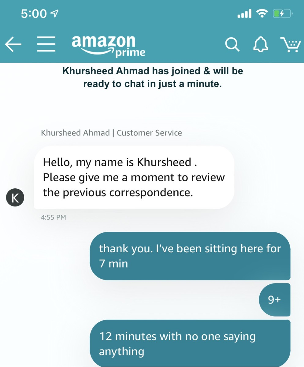 amazon-has-a-lot-to-learn-about-customer-service