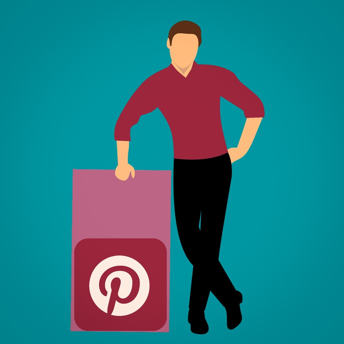 how-to-avoid-getting-banned-by-pinterest