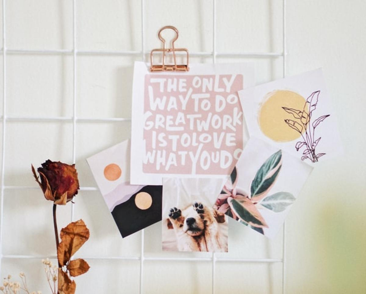 7-really-simple-ways-to-make-money-from-pinterest