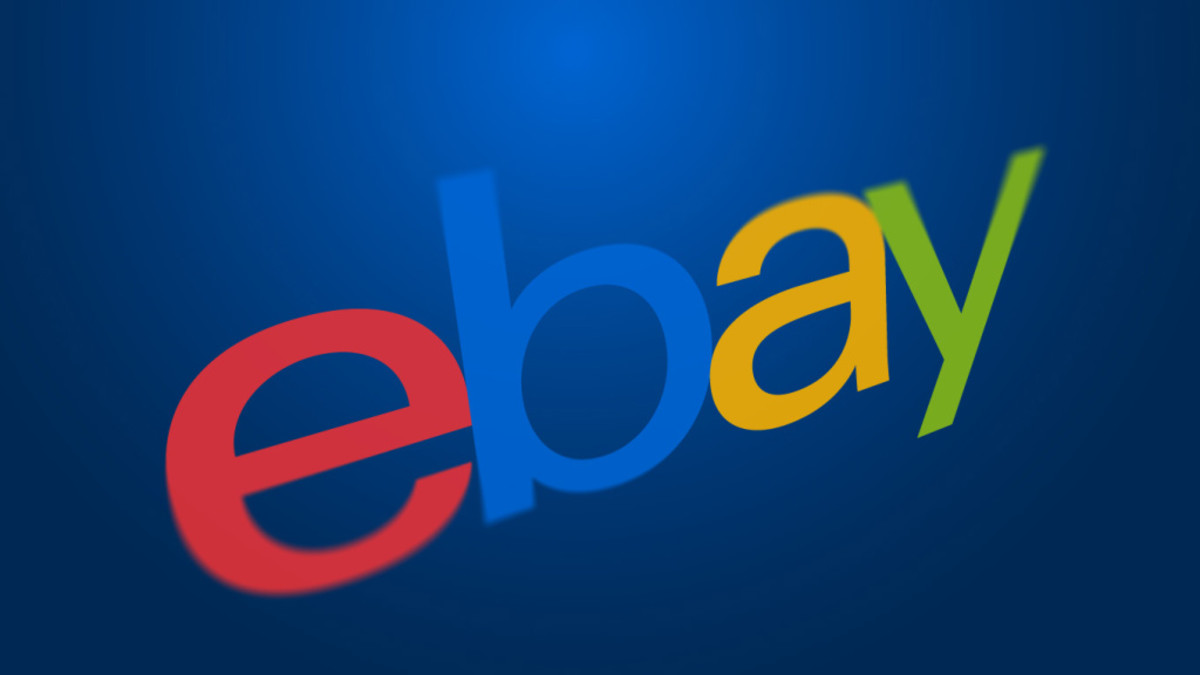 sites-like-amazon