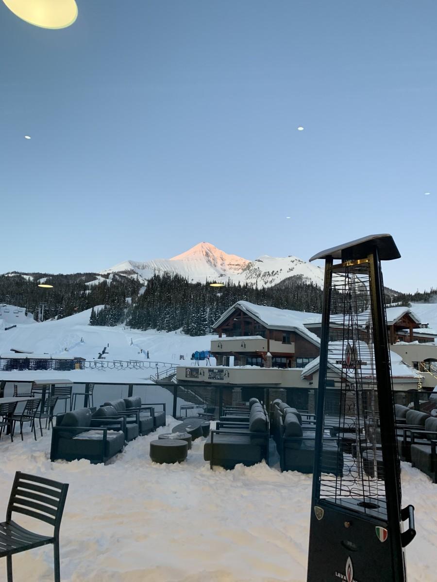 coronavirus-effect-on-ski-resort-seasonal-employees