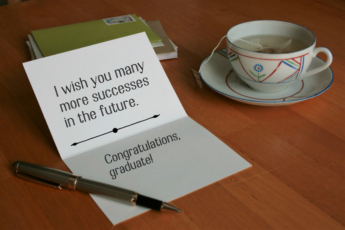 graduation-sayings-messages-greetings