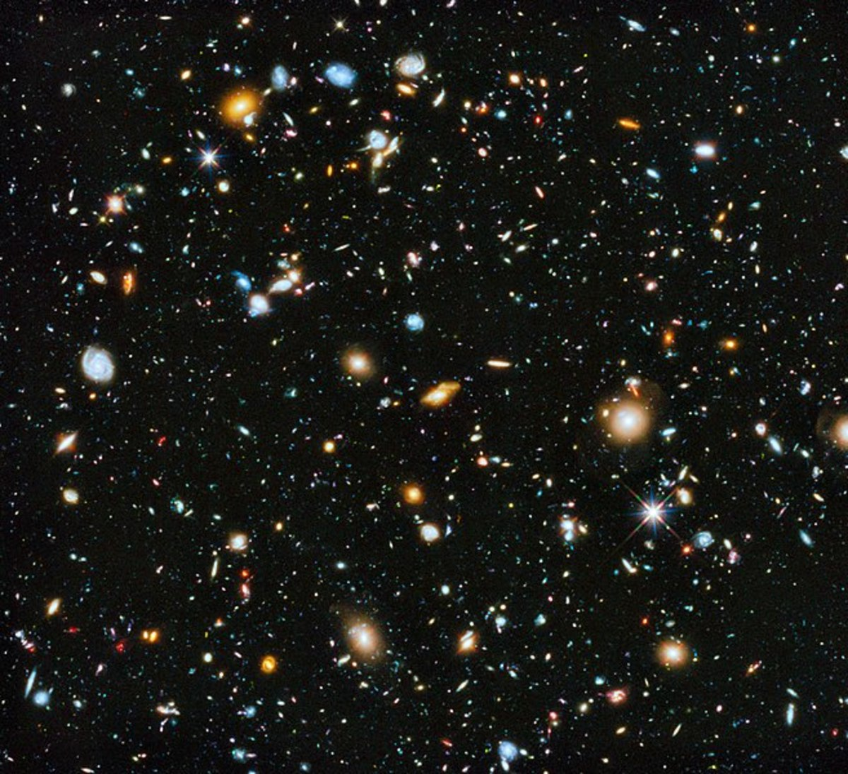 Good news for chronic Postal backtrackers - NASA recently discovered a parallel universe where time goes backwards.  But can you afford the ticket?