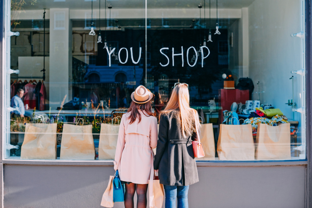 10-secrets-for-successful-shopping-trip-with-your-boyfriend