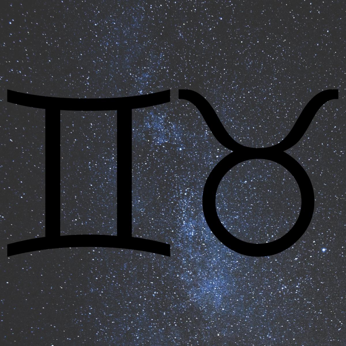 What makes the Taurus-Gemini combination so powerful?