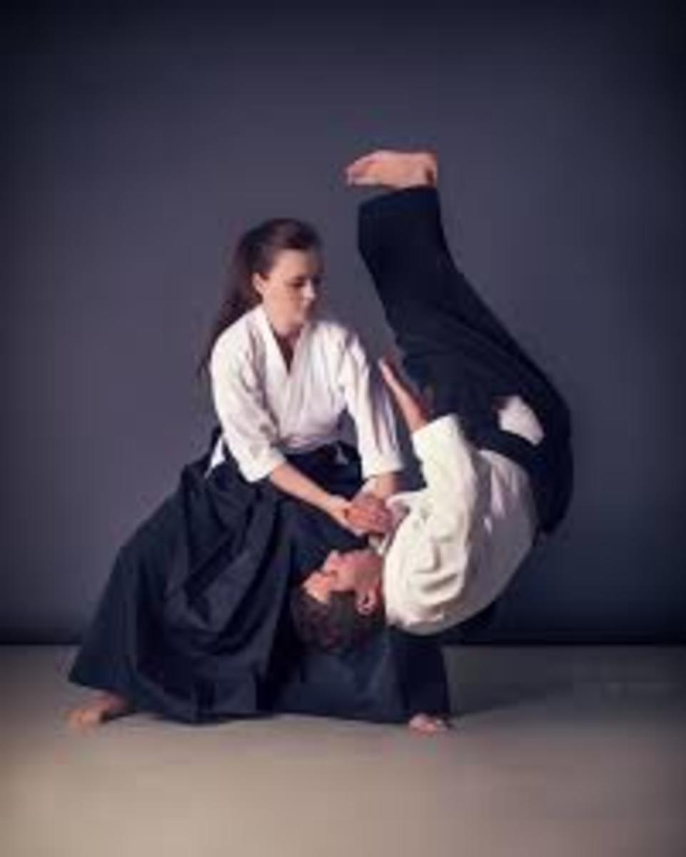 relational-aikido-essentials-for-coping-with-a-personality-disordered-individual