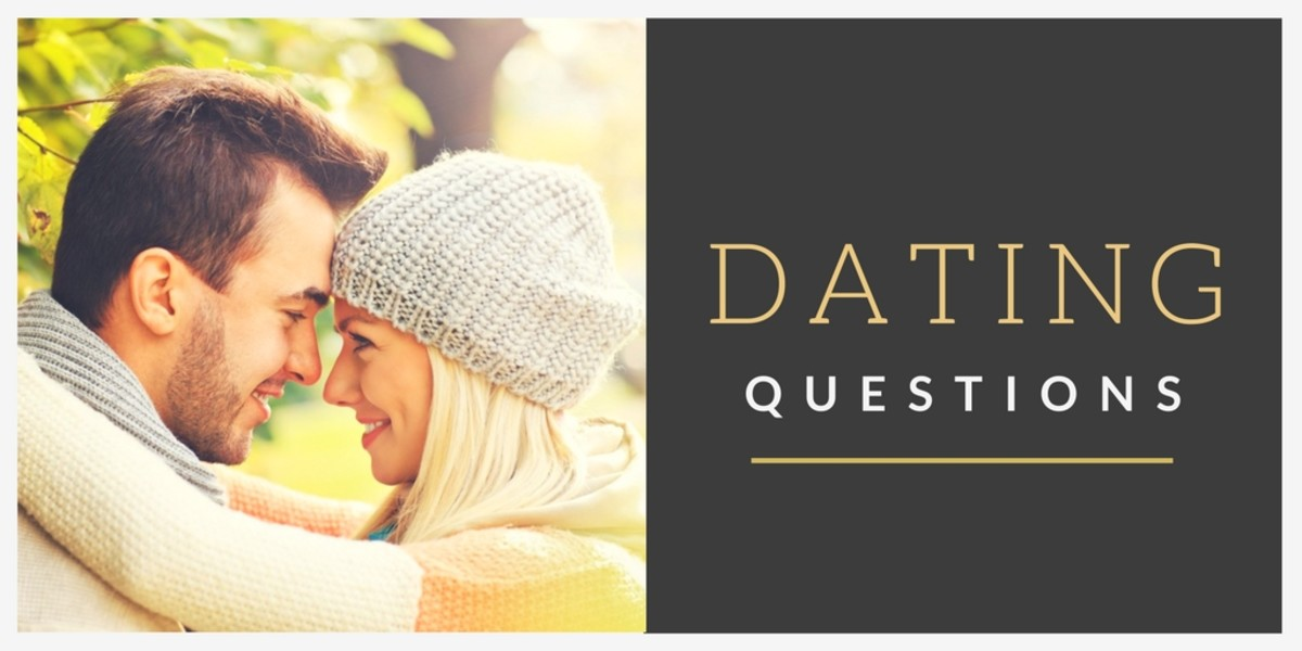 100 Deep Questions To Ask A Girl Pairedlife