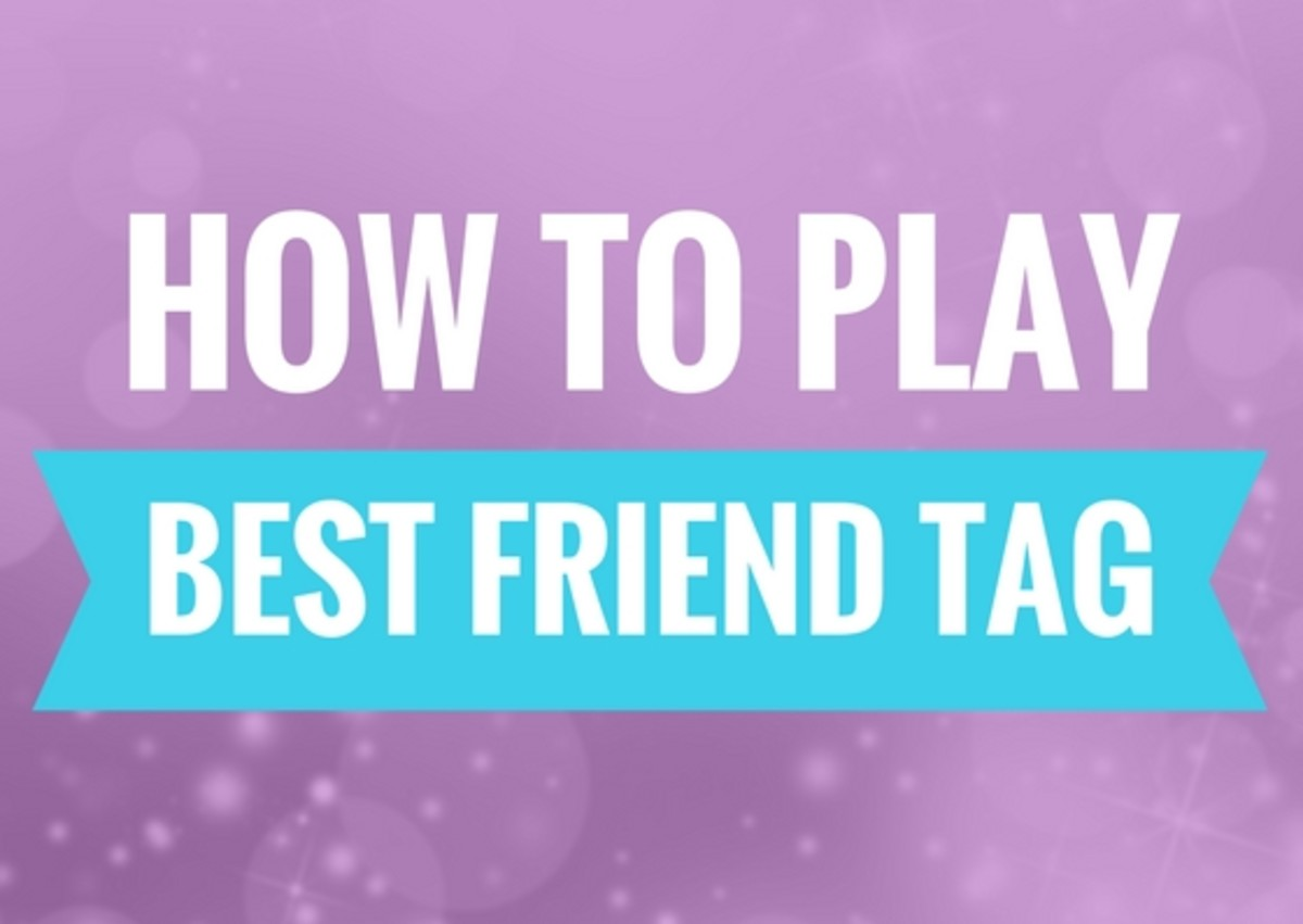 best-friend-tag