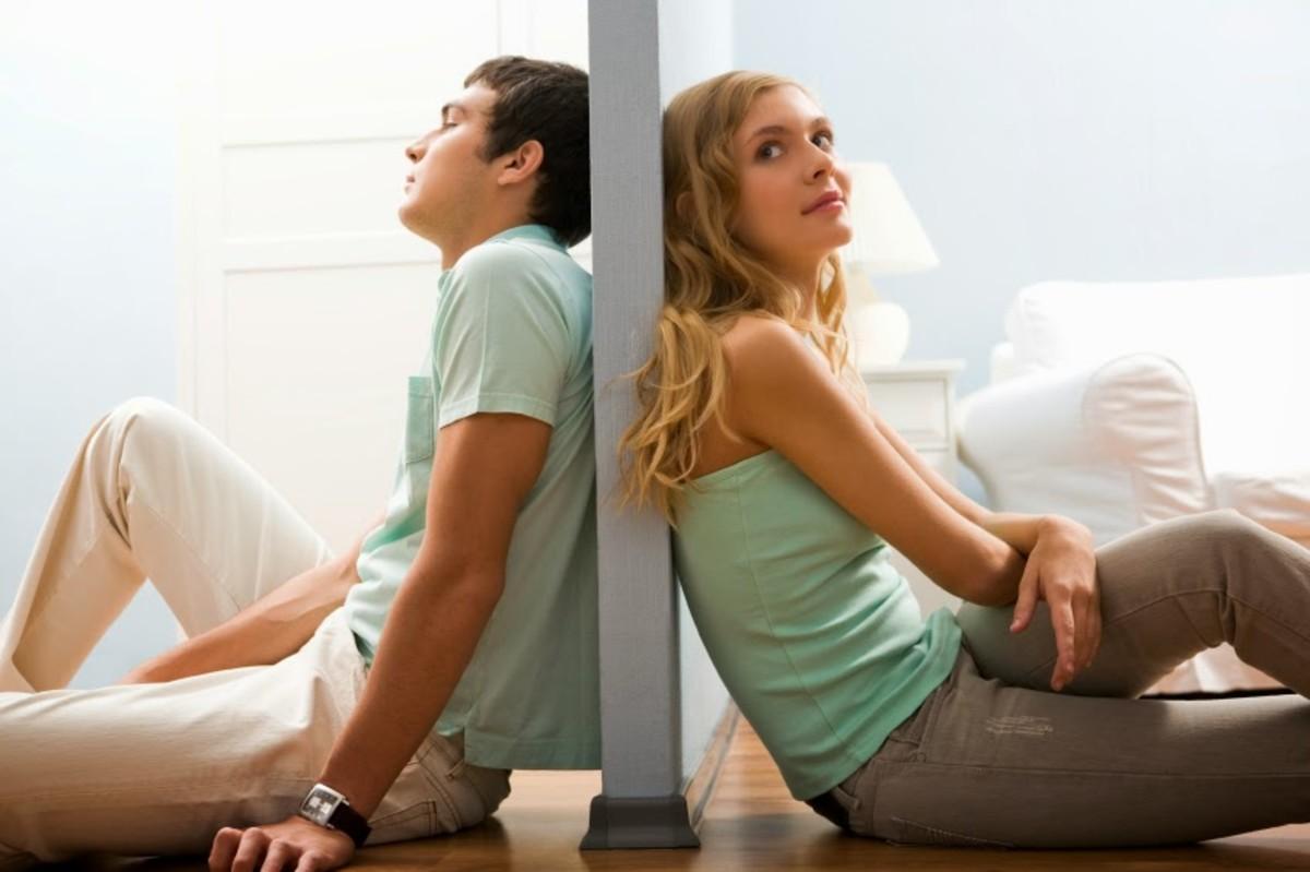 top-13-deal-breakers-in-a-love-relationship