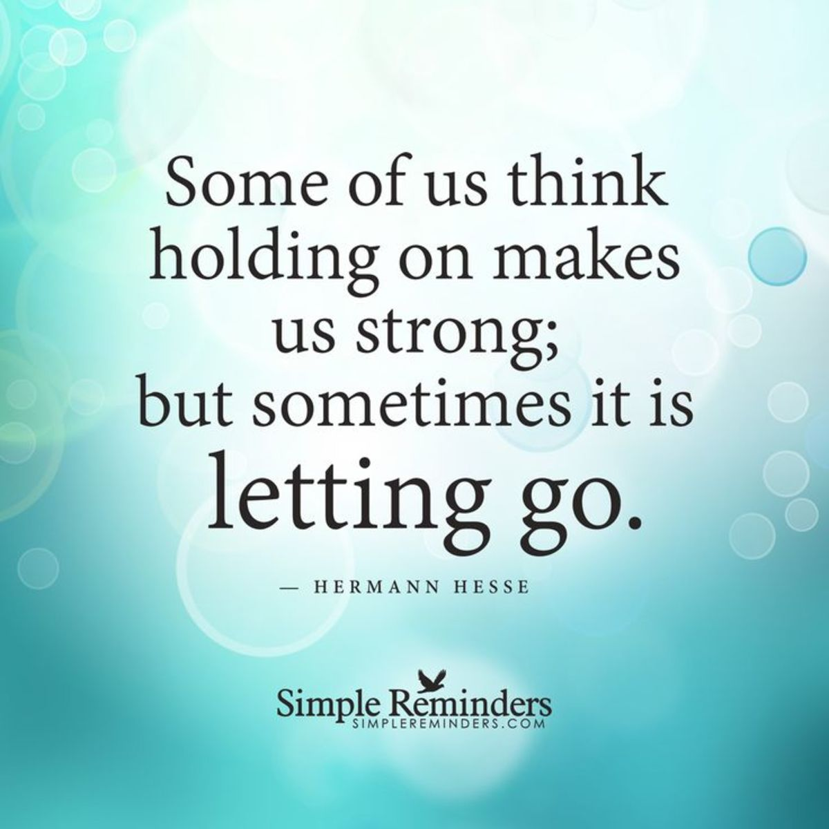holding-on-and-letting-go-in-love