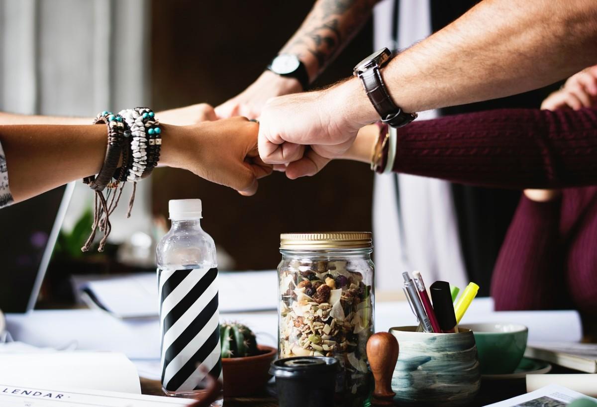 Does making genuine friendships seem like a struggle?
