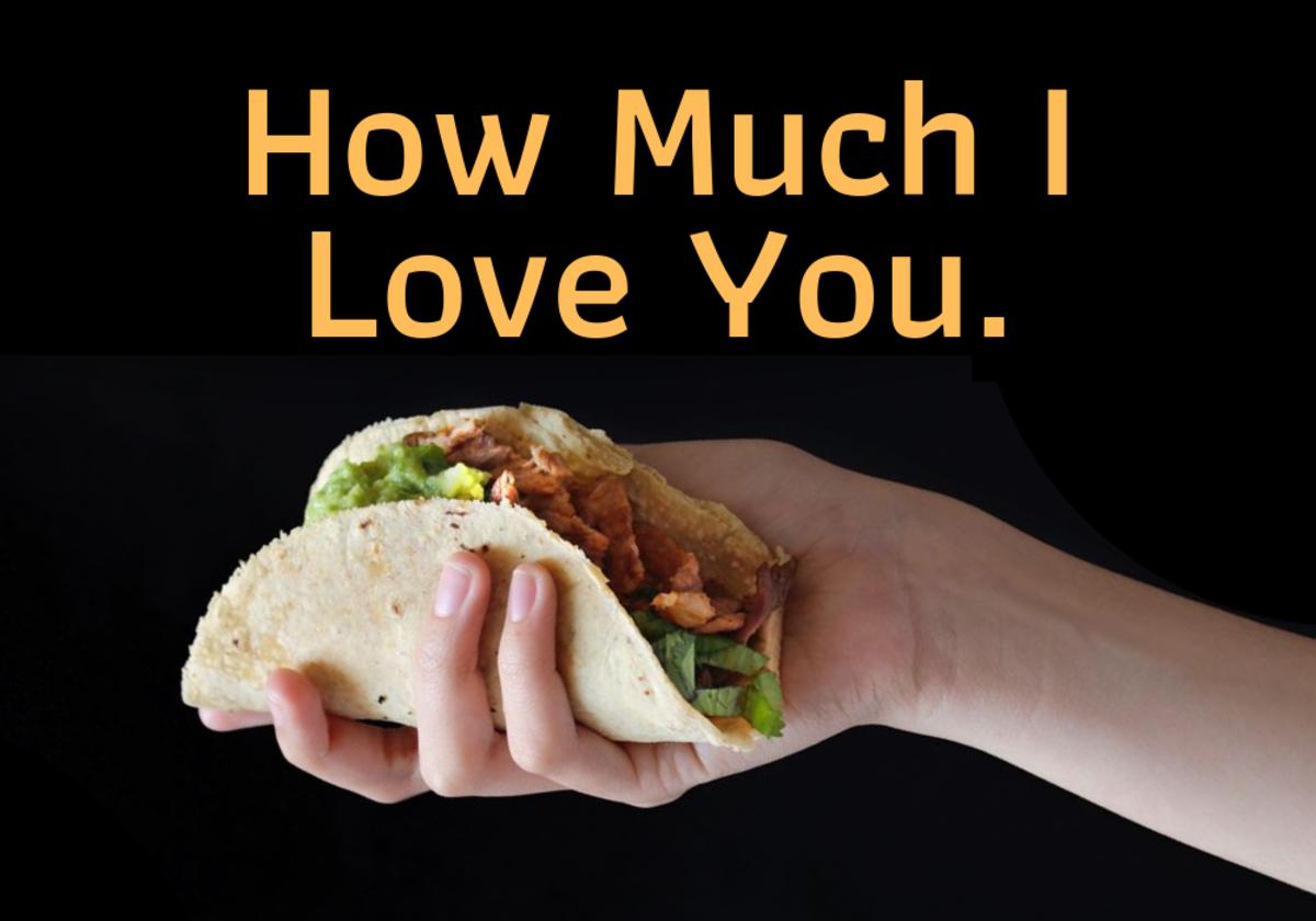 alternative-ways-to-say-i-love-you