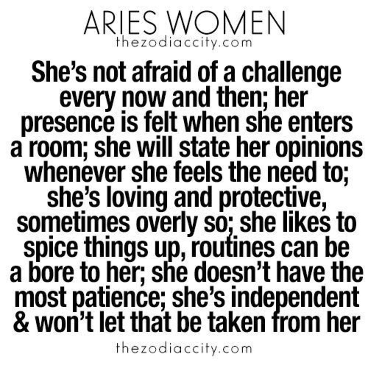 can-you-handle-the-dynamic-and-fierce-aries-woman