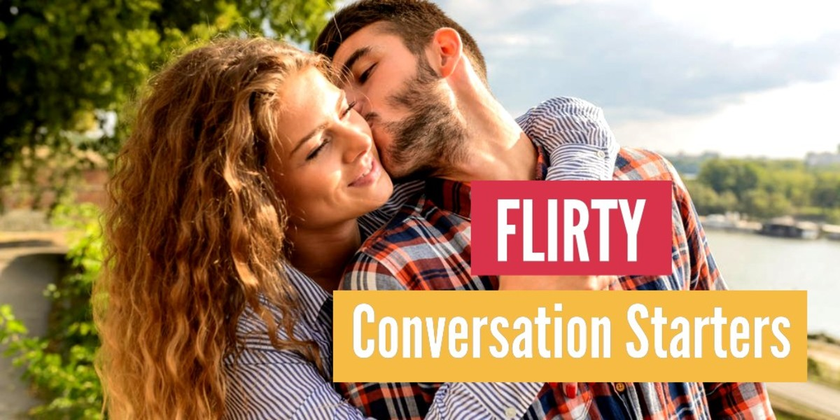 conversation-starters-for-couples