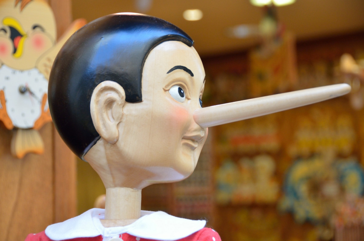 how-can-you-tell-when-someone-is-lying