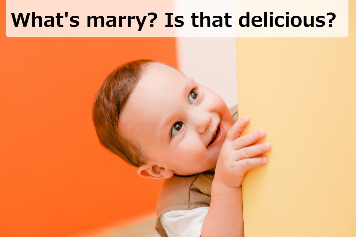 funny-and-witty-responses-to-will-you-marry-me