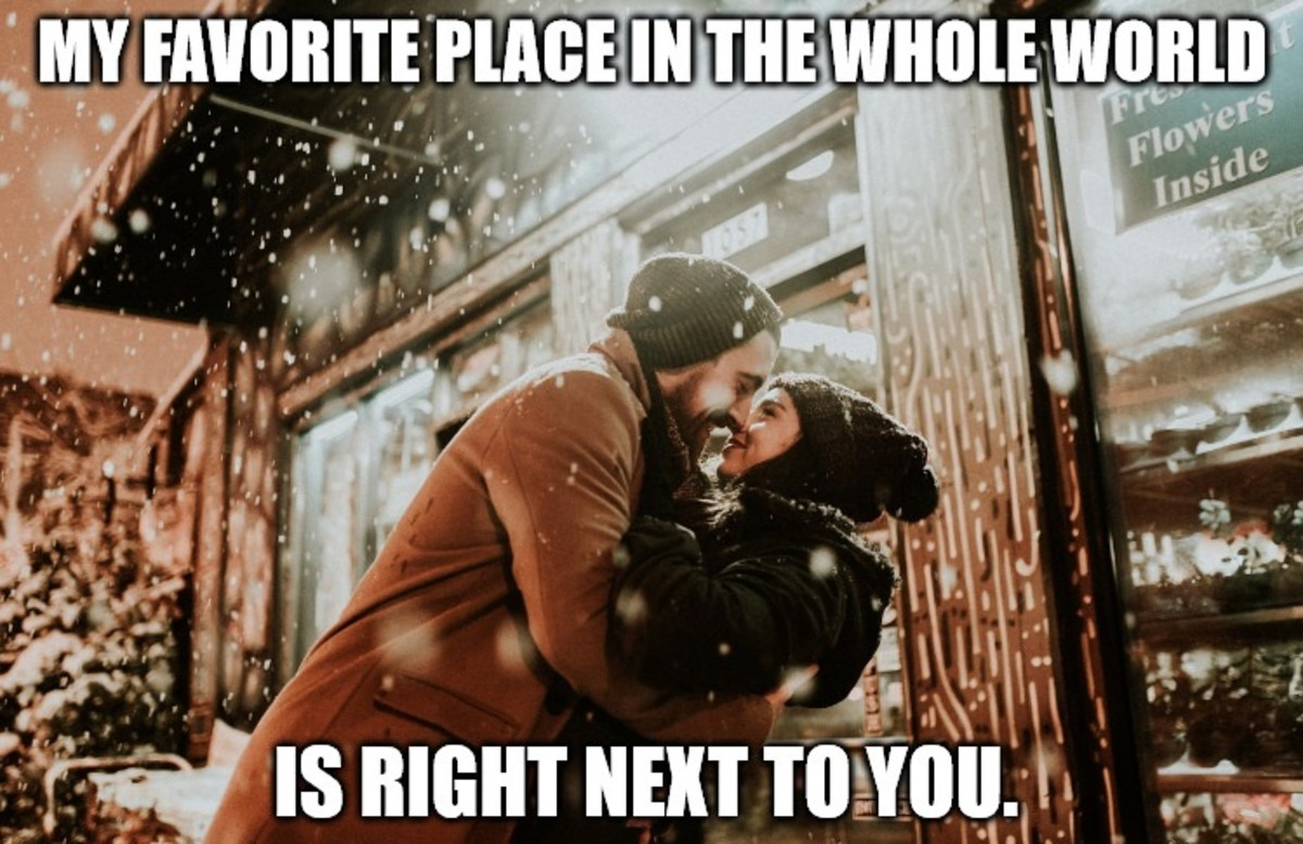 romantic-captions-for-couple-pictures