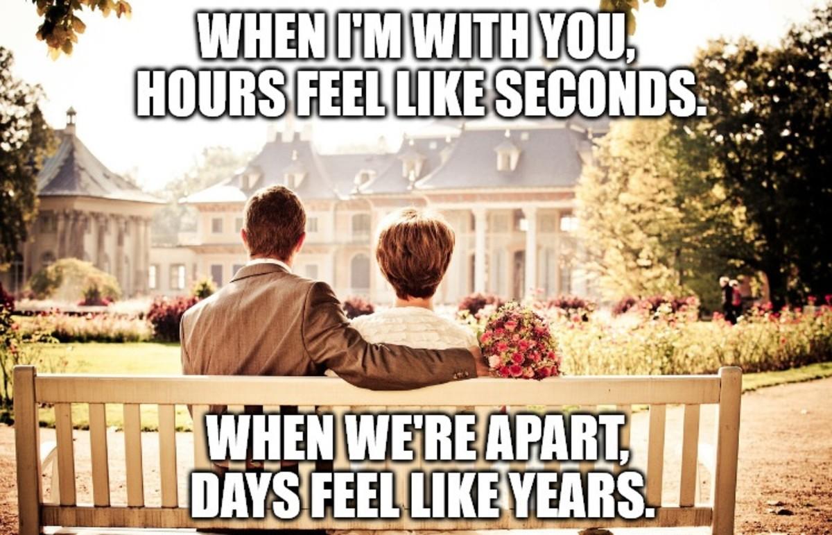 romantic-captions-for-couple-pictures