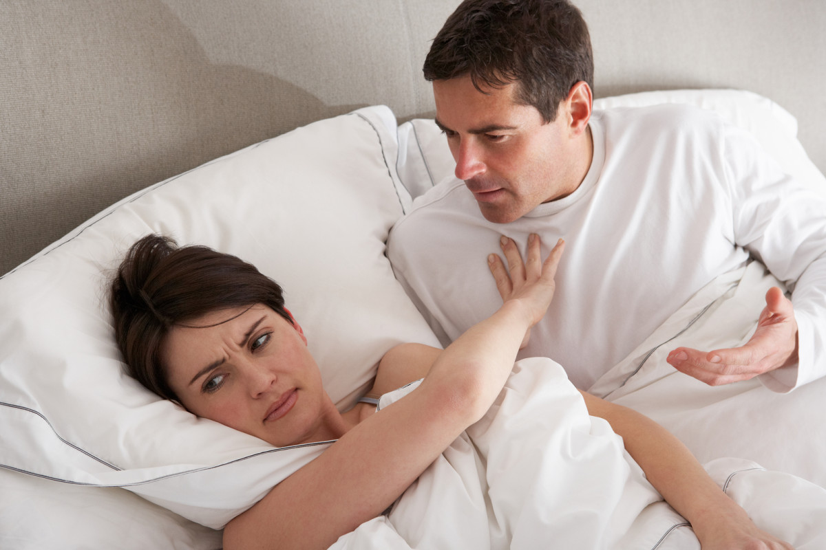 10-ways-you-are-ruining-your-relationship-without-you-knowing
