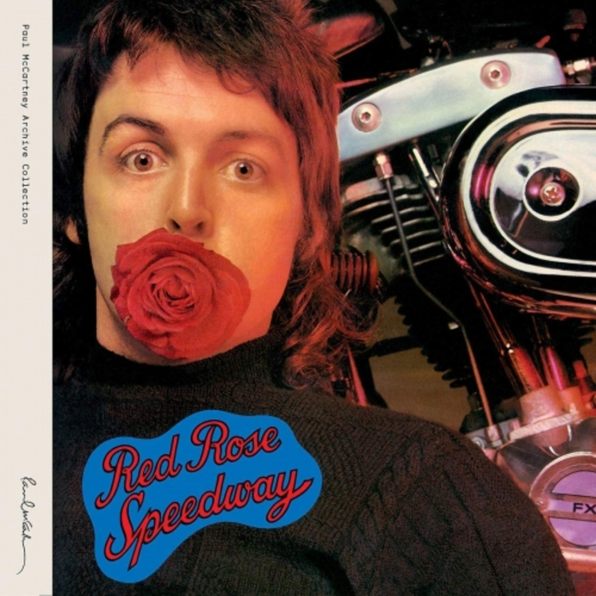 paul-mccartney-and-wings-wild-life-and-red-rose-speedway-archive-collection-2cd-reviews