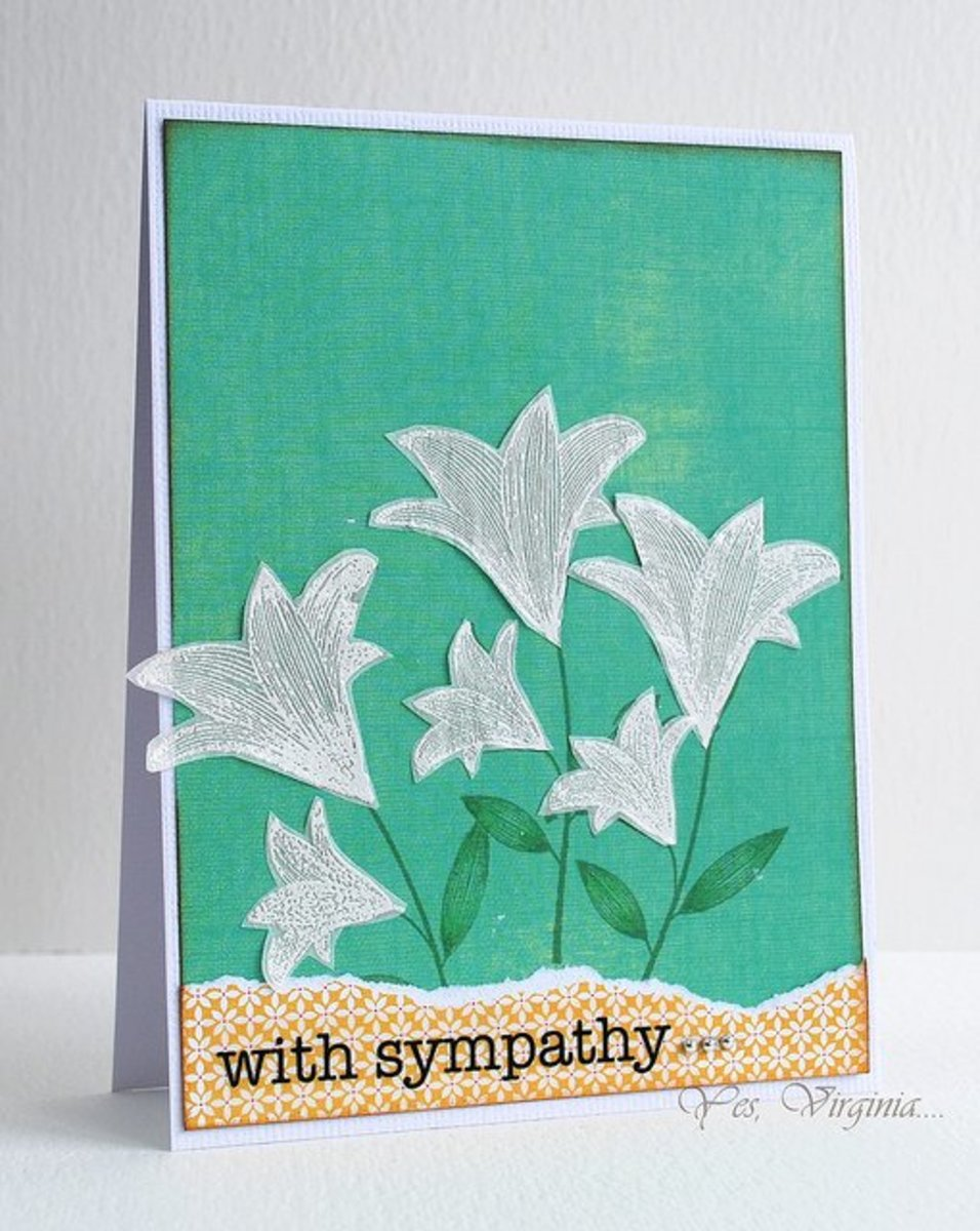 words to write in sympathy card No one wants to be writing a sympathy card - we get it it means someone has died and many of us have no idea how to write a sympathy card they don't teach that in school no one wants to be writing a sympathy card - we get it it means someone has died  though it can be tempting to go to the internet for samples or buy a card with words.