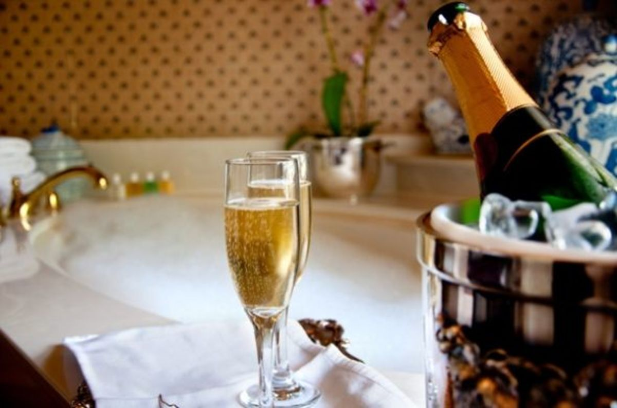 celebrate-national-bubble-bath-day