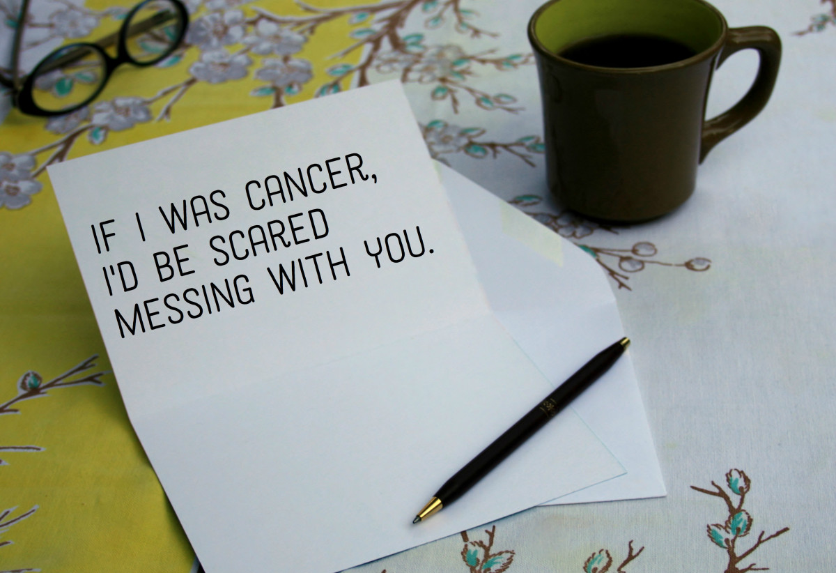get-well-wishes-for-cancer