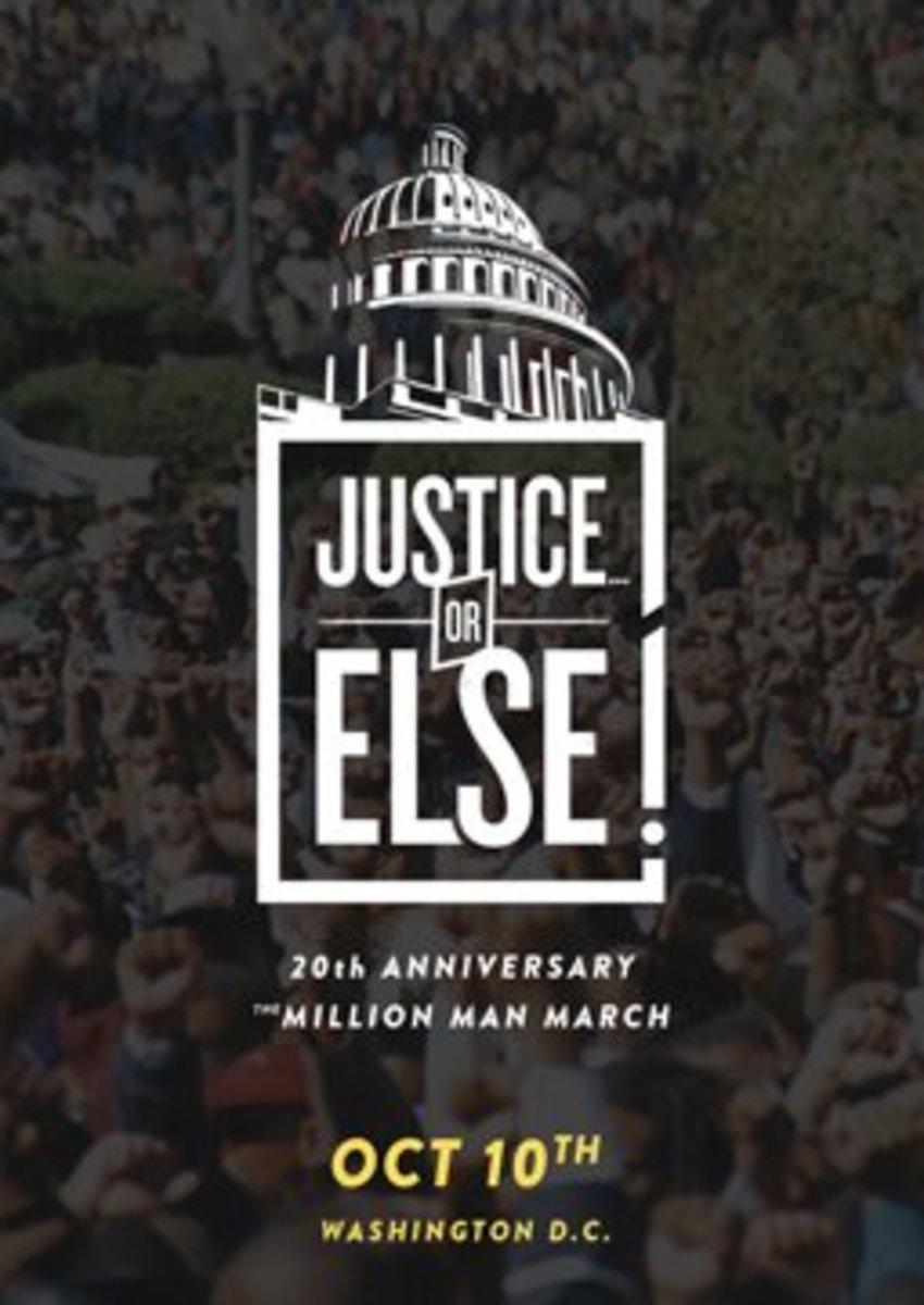 justice-or-else