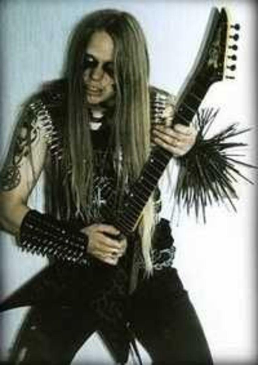 satanicmusic