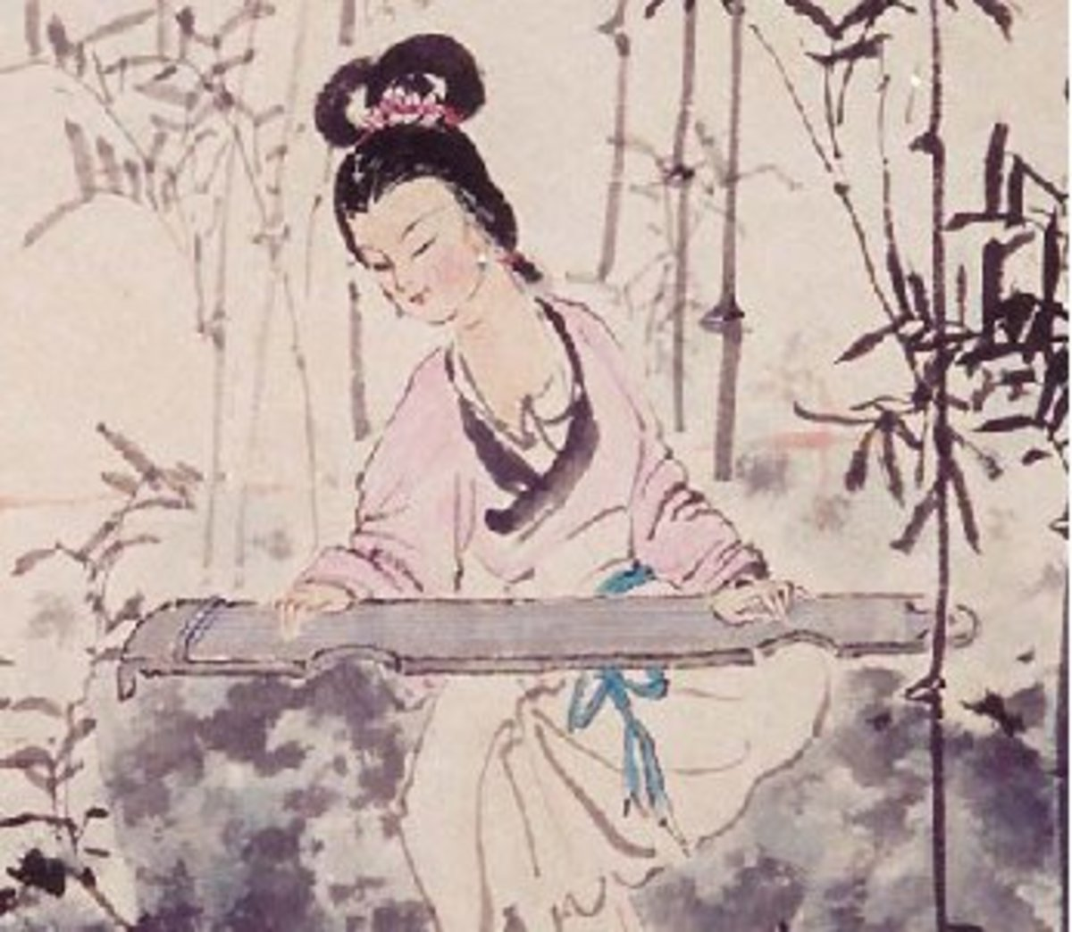 worlds-oldest-musical-instruments