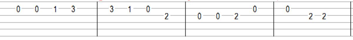 Basic tab supplies minimal information.