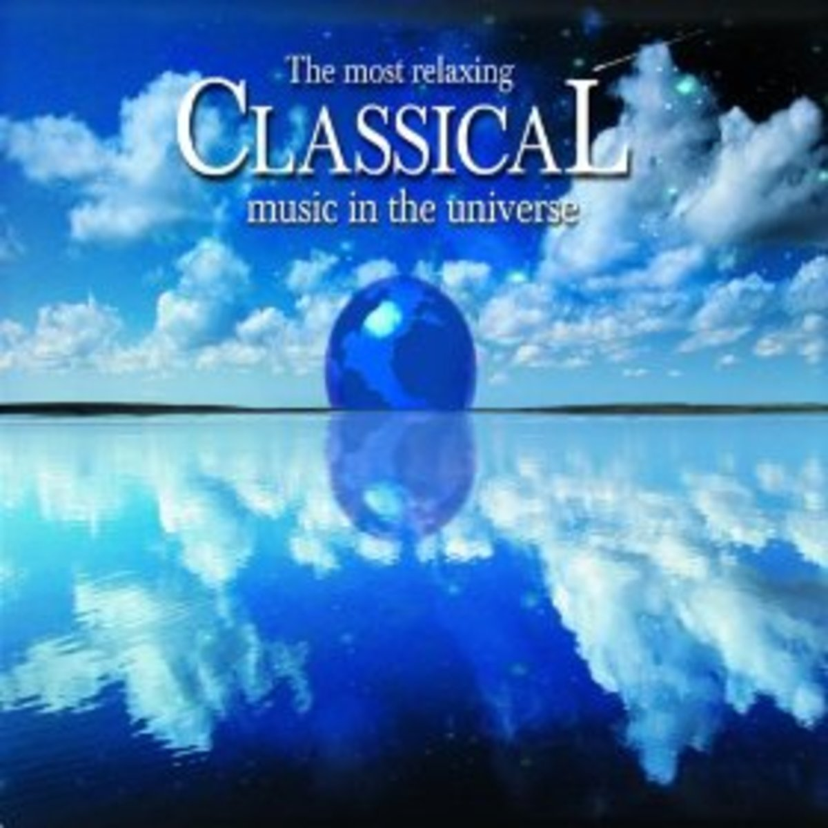 soft classical music for sleep youtube