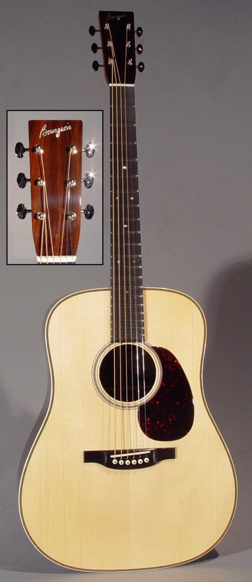 the-finest-brazilian-rosewood-body-dreadnought-acoustic-steel-string-guitars-for-serious-amateurs-and-professionals