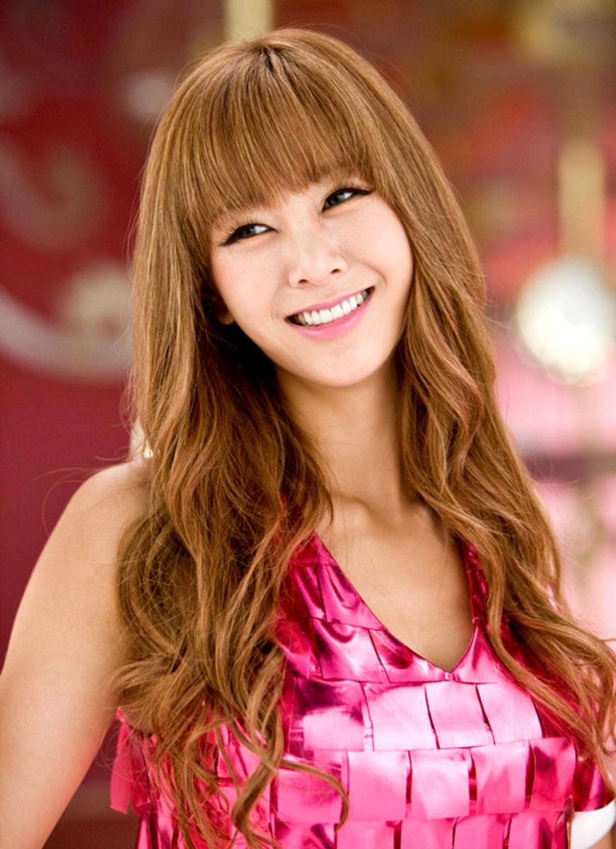 5 K-Pop Korean Solo Artists You Should Know