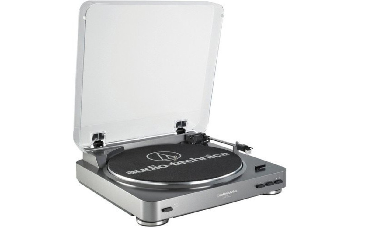 which-is-the-best-budget-turntable-4-record-player-reviews-for-vinyl-junkies