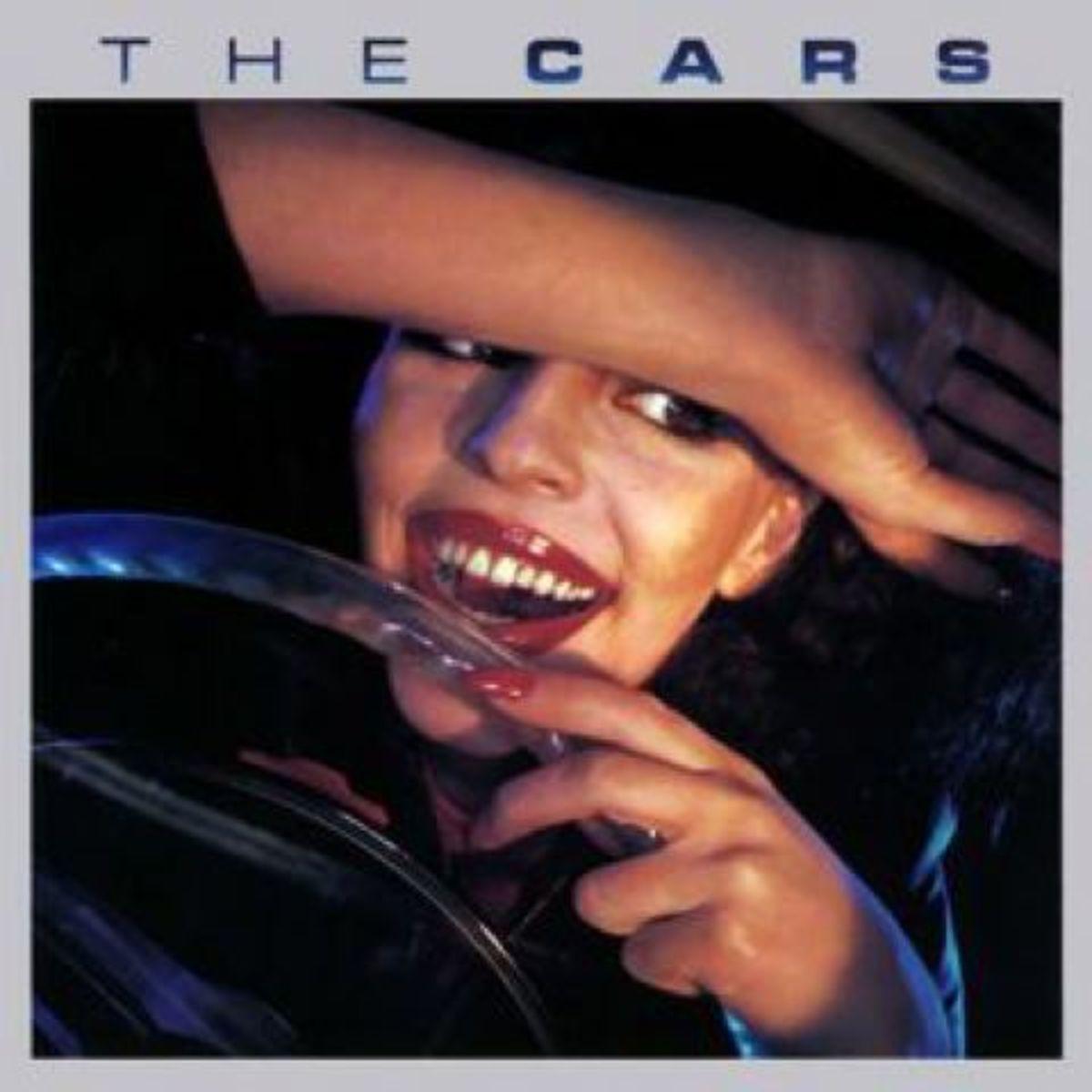 the-vinyl-countdown-best-classic-rock-ballads