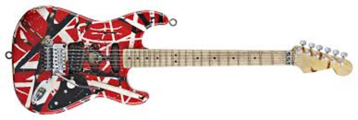 eddie-van-halen-and-the-frankenstrat-stratocaster