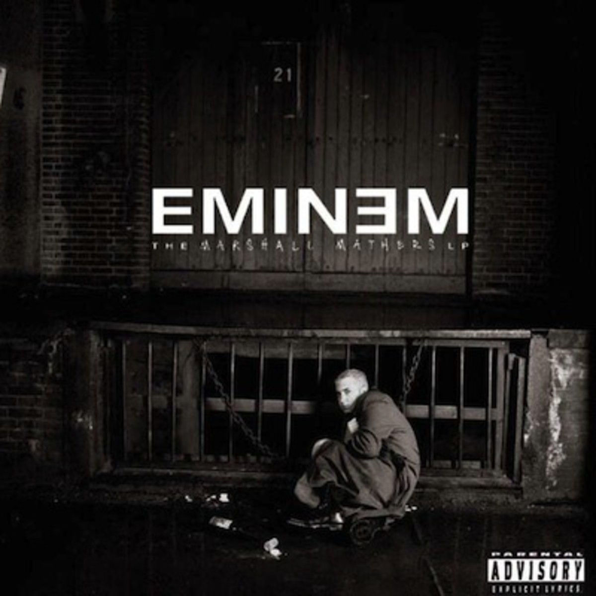 ranking-each-of-eminems-albums-from-worst-to-greatest