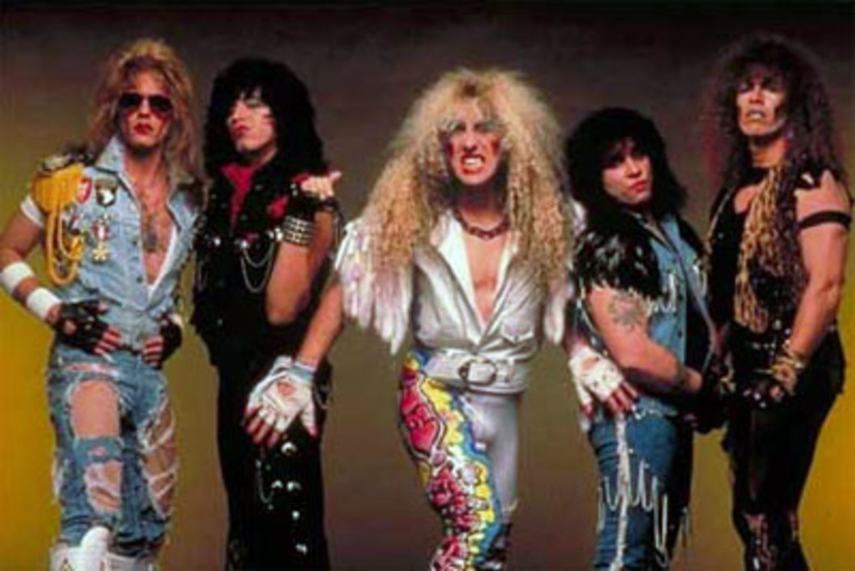 twisted-sister-call-it-a-career-1976-2016