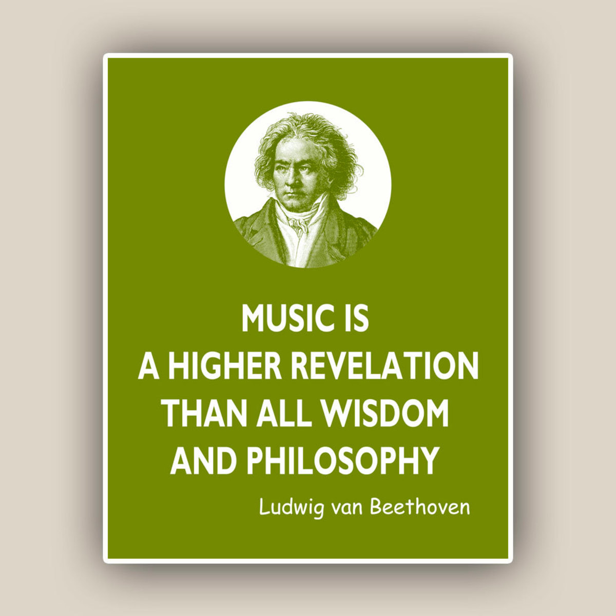 my-letter-and-confession-to-ludwig-van-beethoven
