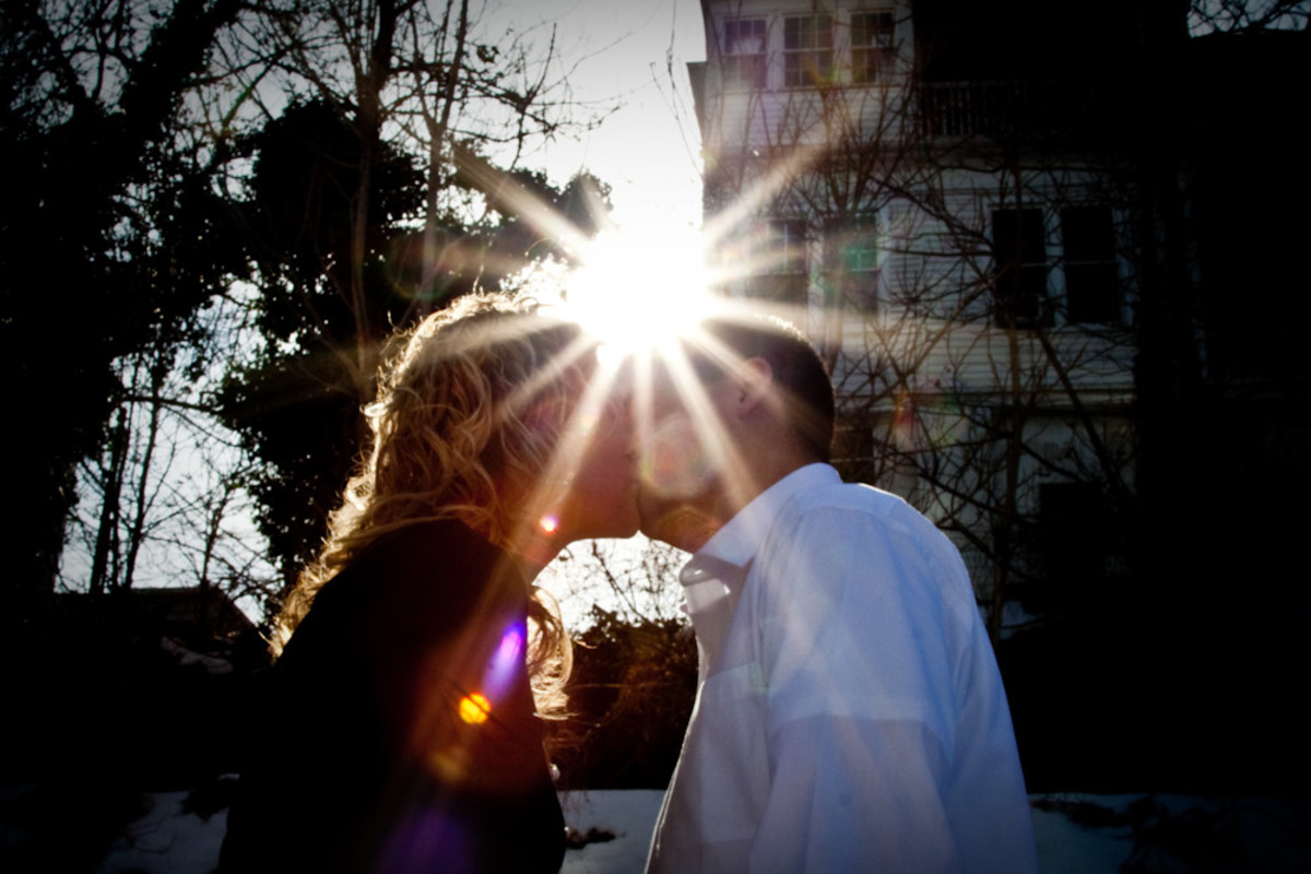 """""""To love and be loved is to feel the sun from both sides."""" - David Viscott, American psychiatrist"""