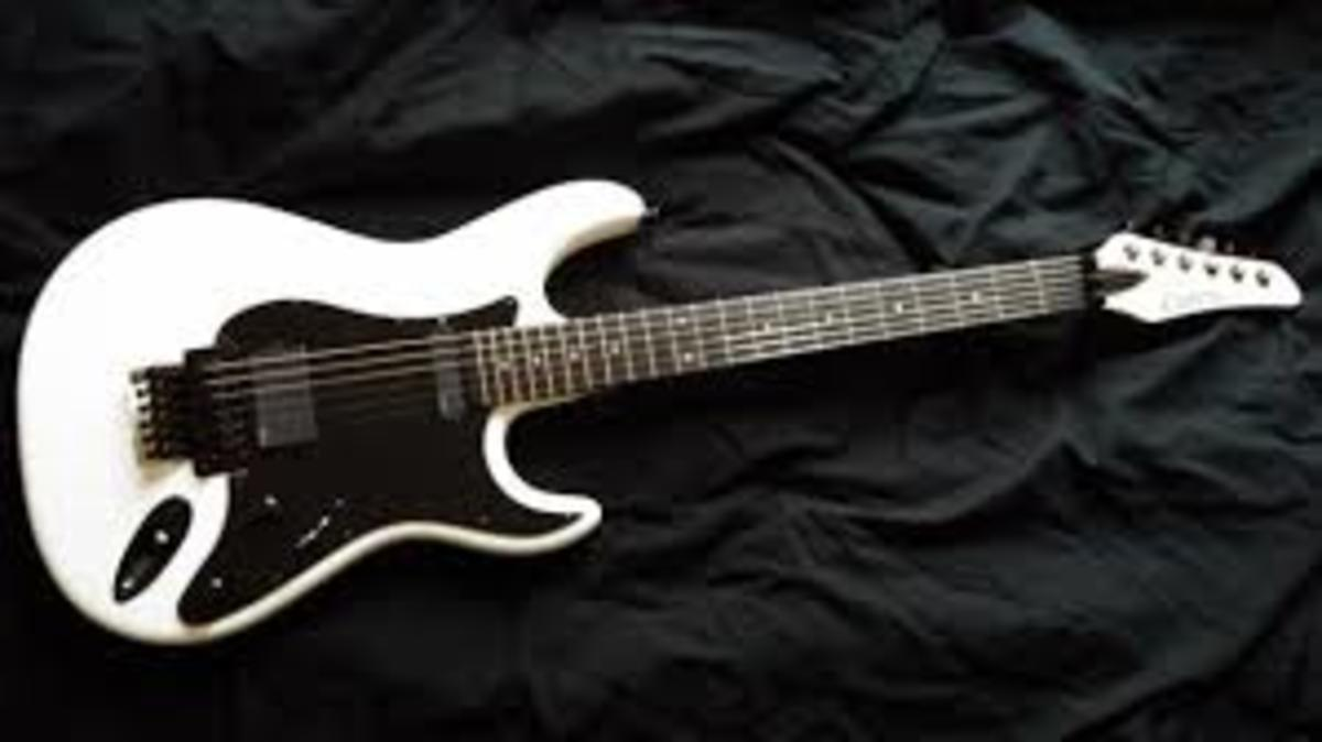 5-best-new-inexpensive-solid-body-electric-guitars