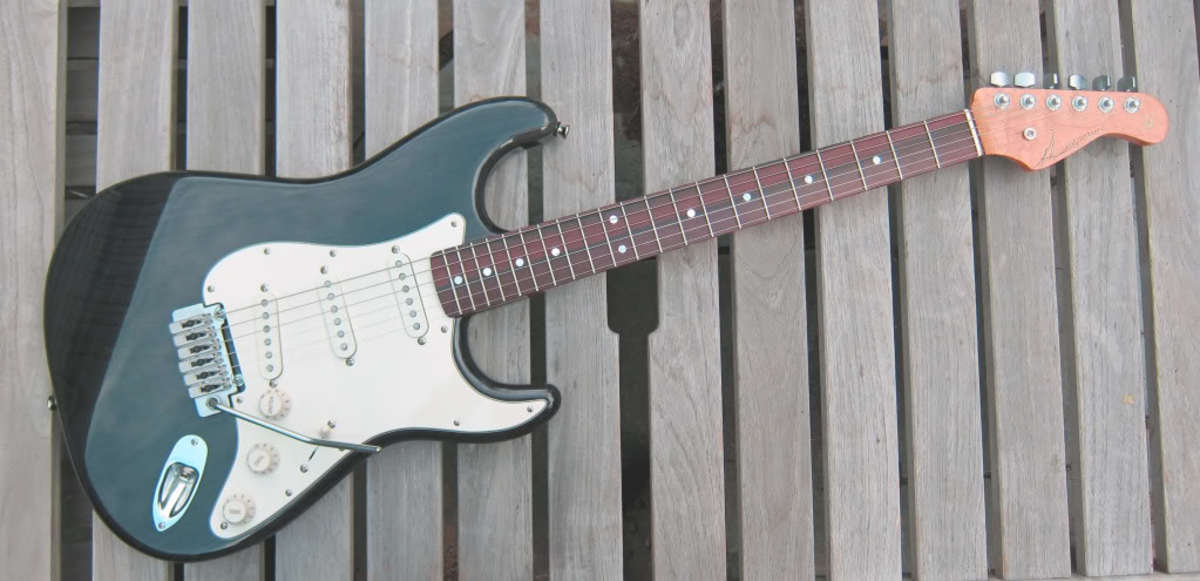 5-best-non-fender-brands-of-stratocaster-guitar